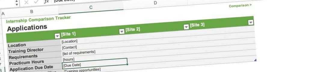 excel spreadsheet image
